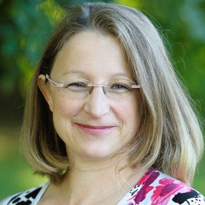 Nadja Meißgeier, CR Trauerredner Seminare, Selbstfürsorge Und Achtsamkeit