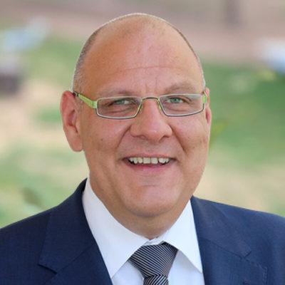 Carsten Riedel   Cr-trauerredner.de, Seminare