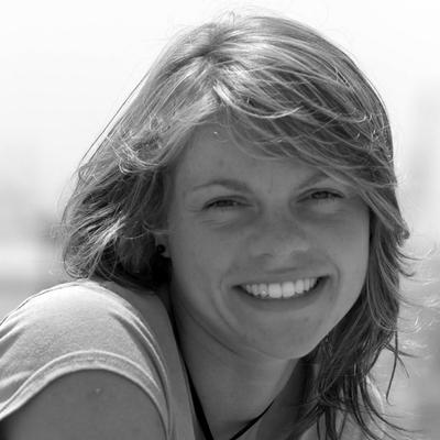 Yvonne Matz, Trauerrednerin