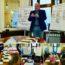 Weiterbildung Für Bestatter - Trauerrednerkurs In Werdau
