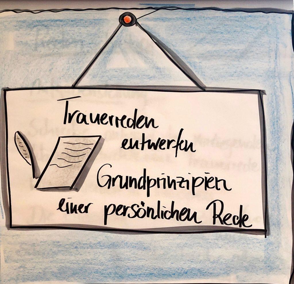 Trauerrednerausbildung In Der Region Leipzig, Carsten Riedel
