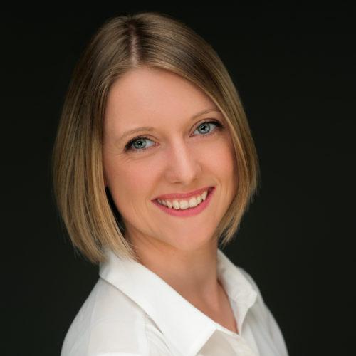 Trauerrednerin Annegret Thalwitzer